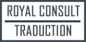 Royal Consult SPRL